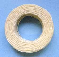 ロー引き糸